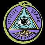 Divine%20Spark%20Logo%202_edited.png