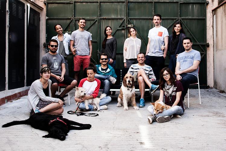 01_DogDubby_Luna Coppola copy copy.jpg