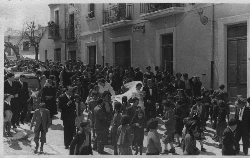 22 aprile 1950.jpg