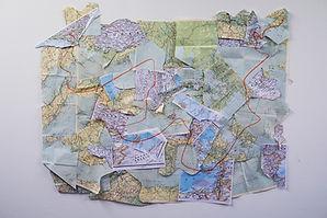 23 Deconstruction Europe Map.jpg