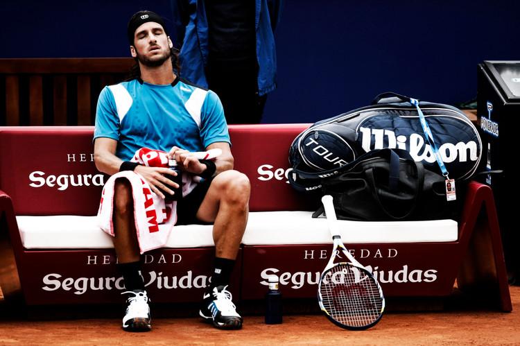 13 David Ferrer vs Feliciano Lopez_Open