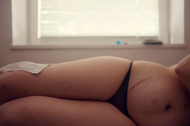 03 L'Ospite-Luna Coppola.jpg