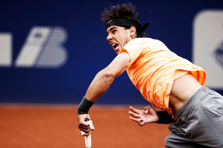 11 Nadal vs Verdasco_semifinal_open barc