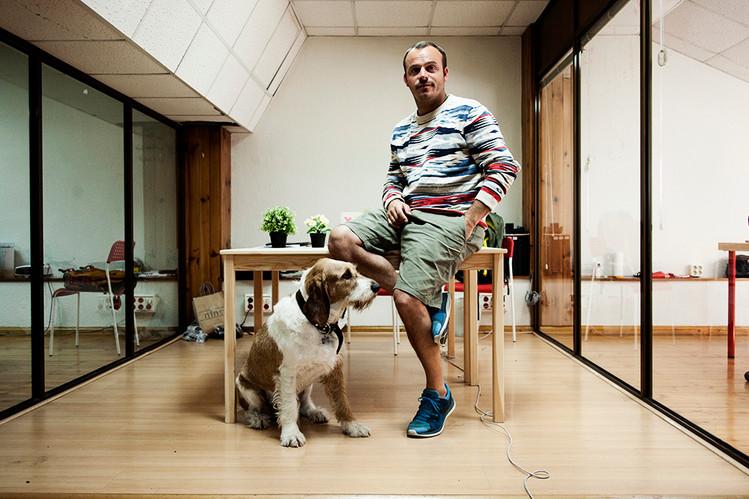 03_DogDubby_Luna Coppola copy.jpg
