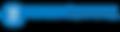 eseiaat-positiu-p3005-interior-blanc.png