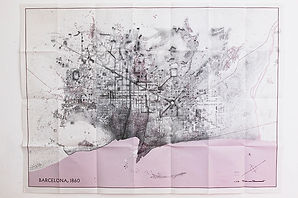 Mapa Duae Collective 1.jpg
