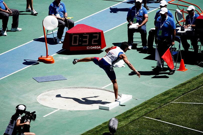 14_2010 European Athletics Championships