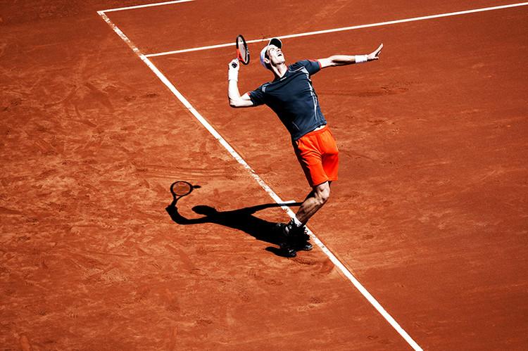 02 Murray_Barcelona Open 2012_luna coppo