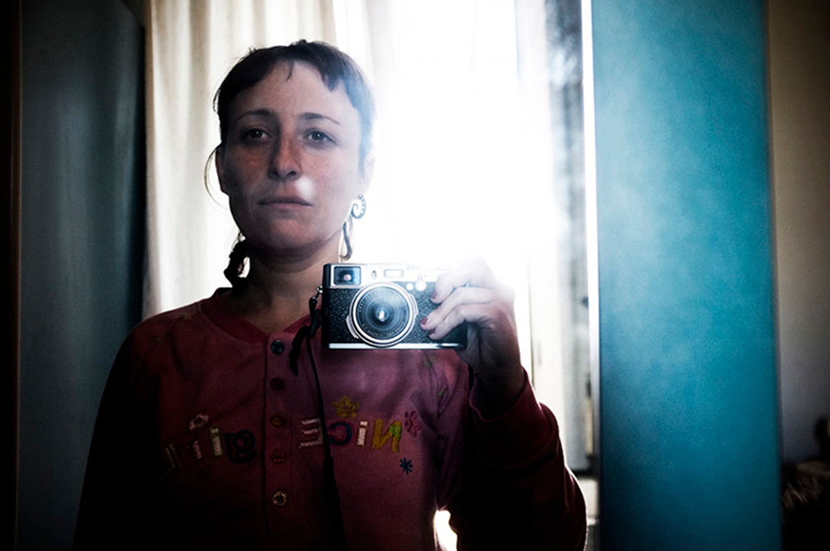 25 L'Ospite-Luna Coppola.jpg
