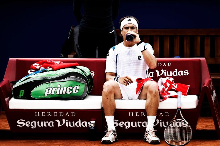 12 David Ferrer vs Feliciano Lopez_Open