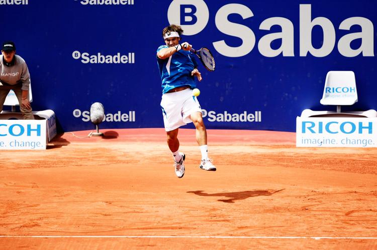 04 David Ferrer vs F Krajinovic_ATP 500