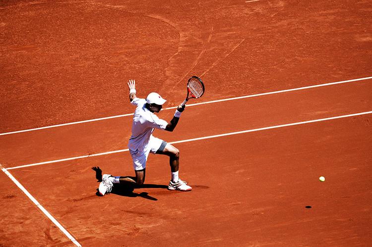 03 Santiago Giraldo_Barcelona Open 2012_