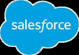 salesforce_edited.png