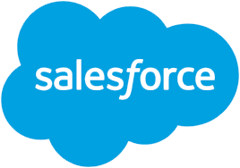 salesforce_edited.png