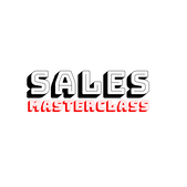 SALES MASTERCLASS _logo.png