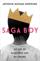 SAGA BOY_book_cover.jpg