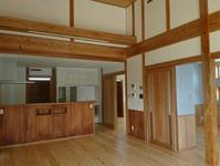 4月28日・29日FASの家完成見学会を行います!