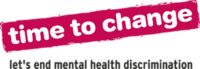 TTC_RGB_POS_Logo_1-300x104.png