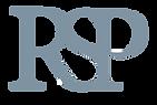 LOGO RSP copy.png