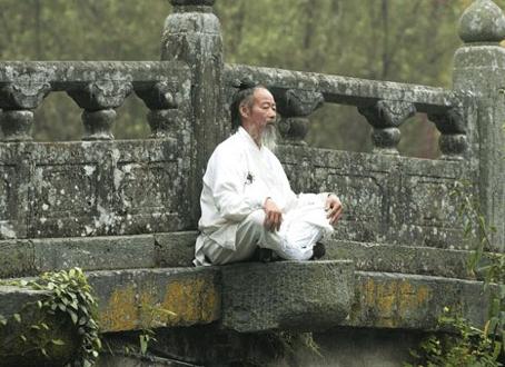 The alchemy of vibrant health and longevity