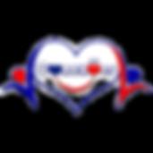 logo%20corrigidA_edited.png