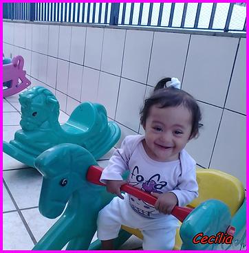 Cecilia.png