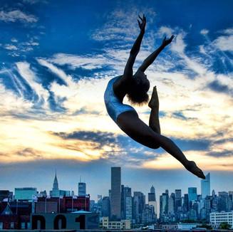 tru commumity yoga city