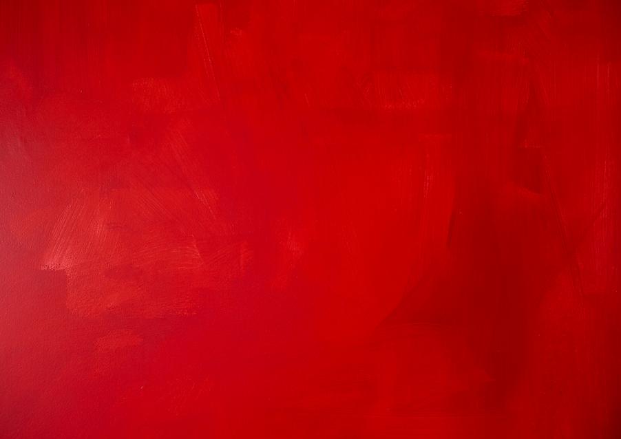 Untitled design (8).png