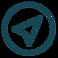 tracker logo (12).png