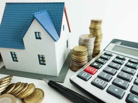 Assurance emprunteur : ne prenez pas le sujet à la légère !