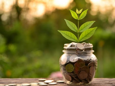 Qu'est-ce qu'une épargne qui a du sens ?