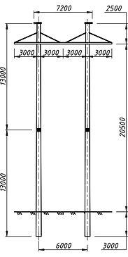 2СПБ220-7.jpg