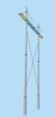 2СПБ500-3В.jpg