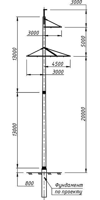 СПБ220-5Ф