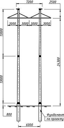 2СПБ220-7Ф.jpg