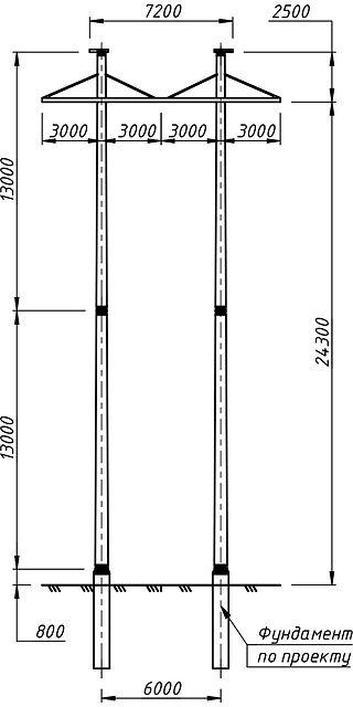 2СПБ220-7Ф