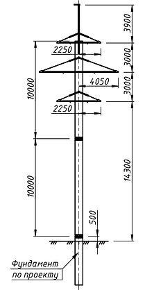 Сх СУБ-110-6Ф.jpg