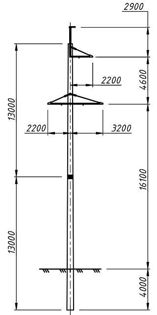 СПБ110-1