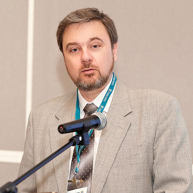Организация деятельности НИОКР в ОАО «Россети»