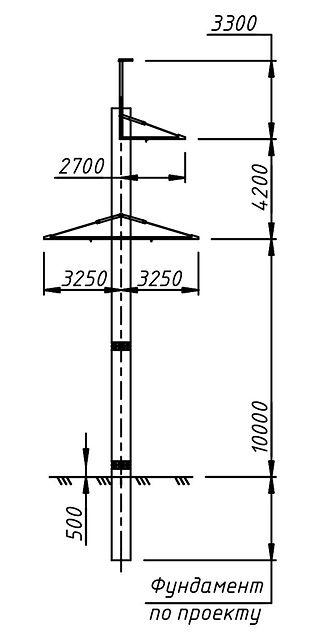 СУБ110-1Ф
