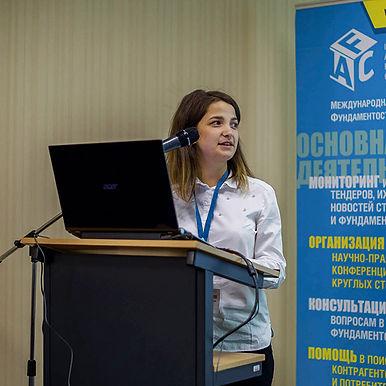 Поиск вариантов восстановления опоры ВЛ 220 кВ в Карелии