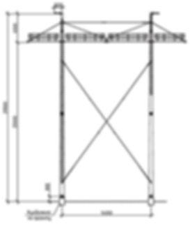 2СПБ500-3В схема.jpg