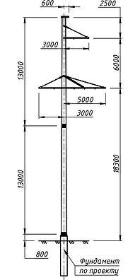 СПБ220-1Ф сх.jpg