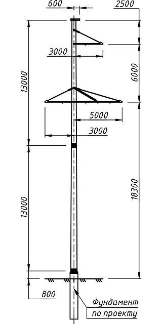 СПБ220-1Ф