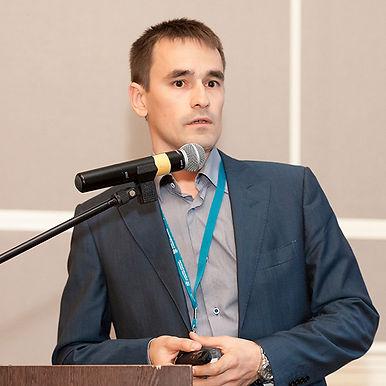 Разработка многогранных порталов для ПС 330 кВ Западная: расчёты и конструирование