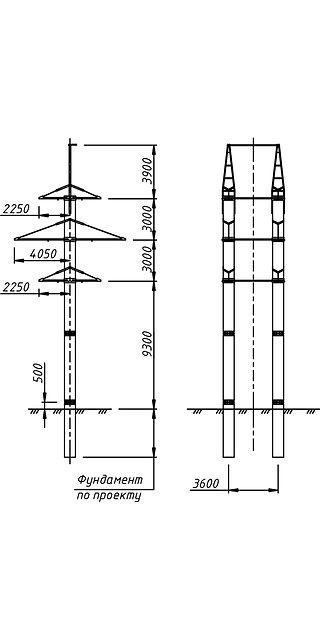 2СУБ110-2Ф