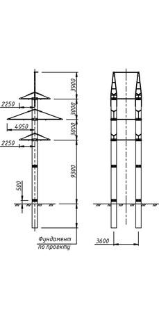 2110-2jpg