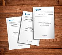 Разработан стандарт ПАО «Россети Ленэнерго»