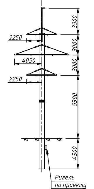СУБ110-2