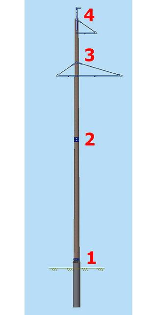 СПБ110-11Ф
